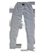 Pantalon Termico Classic Largo