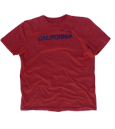 Remera Laser California